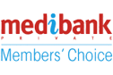 Medibank Private Members Choice | United Smiles