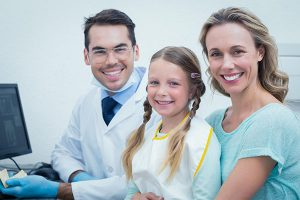 Dental Treatments | Dentist Mernda