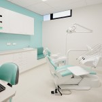United Smiles | Dental Emergency Room 2 - Dentist Mernda