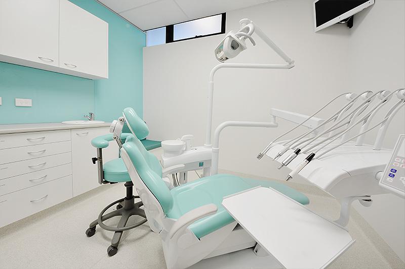 United Smiles Gallery | Dentist Mernda