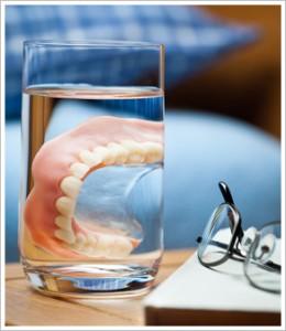 United Smiles | Dentures - Dentist Mernda