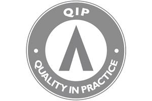 United Smiles | Quality in Practice - Dentist Mernda