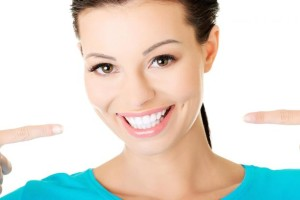 Oral Hygiene Instruction: Helping you Keep Your Teeth for Life