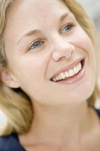 The Advantage of Dental Bridges in Restoring your Smile - Mernda dentist