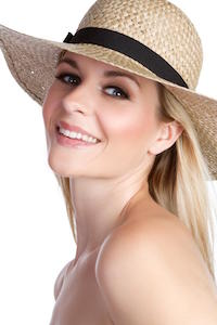 What Makes Dental Bonding an Ideal Choice for Improving Smiles