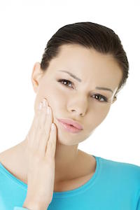 Why You Should Not Ignore a Dental Infection - mernda dentist