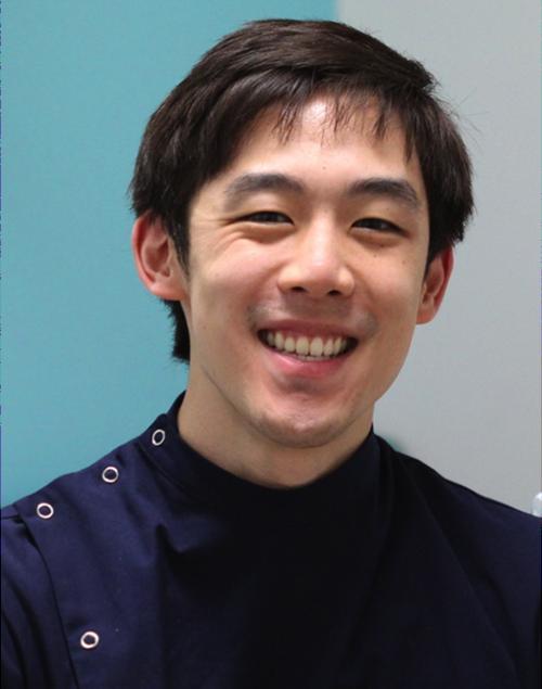 Dr Alvin Ng | Dentist Mernda