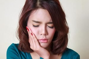 How To Recover Quickly After Wisdom Teeth Removal mernda dentist