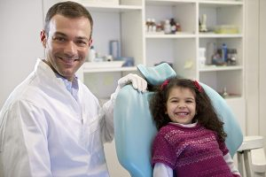 United Smiles | Childrens Week Dentist Mernda