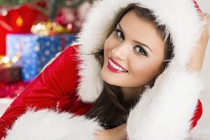 United Smiles | Making The Holidays Count For Your Dental Health | Dentist Mernda