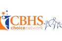 CBHS Choice Network | United Smiles