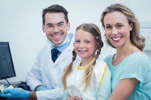 Dental Treatments | Dentist Mernda