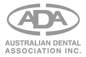 United Smiles | ADA - Dentist Mernda