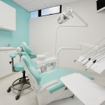 United Smiles | Dental Emergency Room - Dentist Mernda