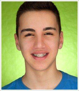United Smiles | Orthodontic Braces - Dentist Mernda