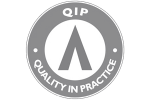 United Smiles | Quality in Practice - Dentist Mernda