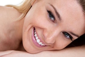 Tooth Reshaping- A Great Way to Contour your Smile - Mernda dentist
