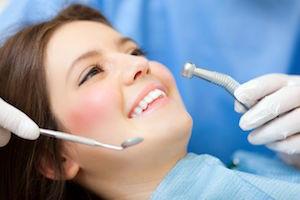 Mernda Gum Treatment – The Key to Optimum Gum Health - mernda dentist