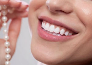 Best Teeth Whitening Treatment in Mernda