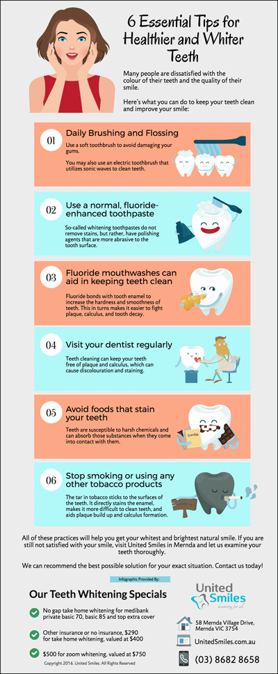 6-Essential-Tips-for-Healthier-and-Whiter-Teeth-