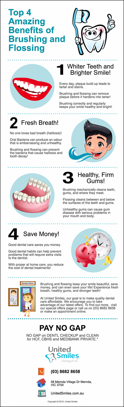 top-4-amazing-benefits-of-brushing-and-flossing