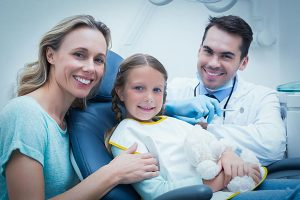 Overcoming Fear Of The Dentist dentist mernda