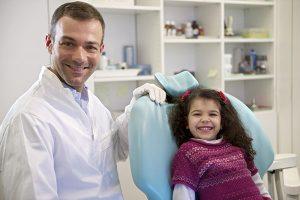 United Smiles | Childrens Week Dentist Mernda
