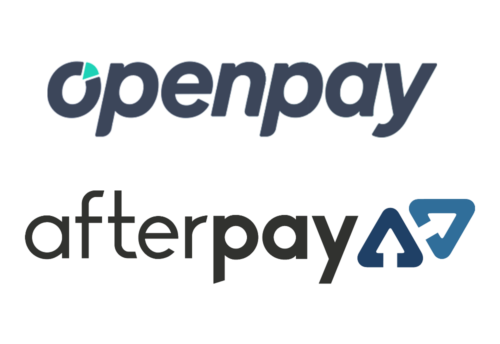 payment_options
